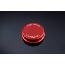 FFC05 : Bouchon de Bocal d'Embrayage Lightech CB1000R