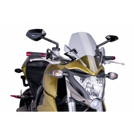 5645 : New Generation Naked Puig Windshield CB1000R