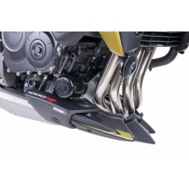 4696 : Sabot Moteur Puig CB1000R