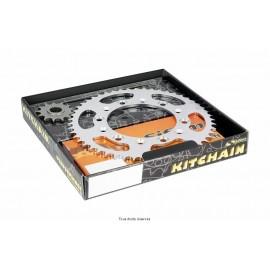 95H100045-SDC : Izumi chain kit CB1000R