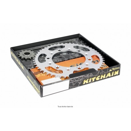 95H100045-SDC : Kit Chaîne Sifam CB1000R