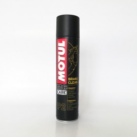 motulP2 : Motul brake cleaner CB1000R