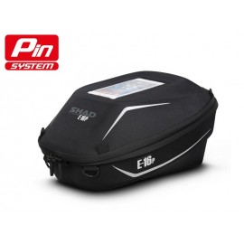 X0SE16P : Shad tank bag E16P CB1000R