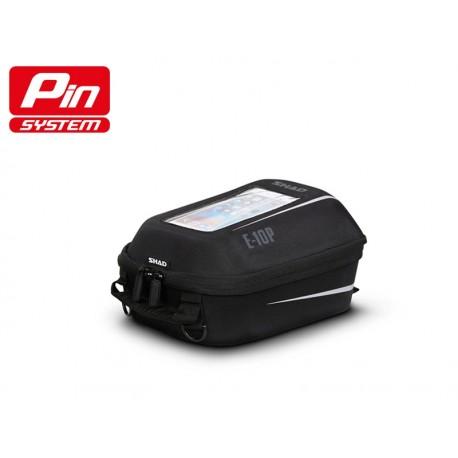 X0SE10P : Shad tank bag E10P CB1000R