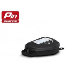 X0SE04P : Shad tank bag E04P CB1000R