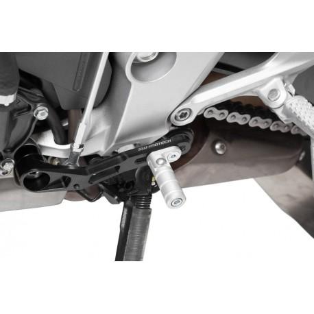 FSC.01.462.10000 : SW-Motech gear selector CB1000R