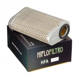 HFA1929 : Hiflofiltro air filter CB1000R