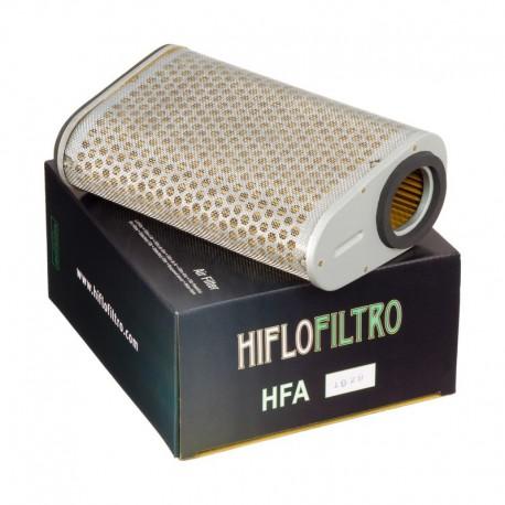HFA1929 : Filtre à air Hiflofiltro CB1000R