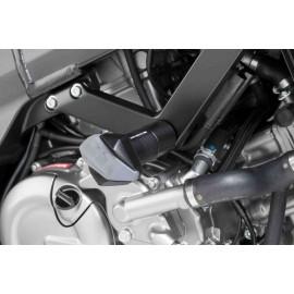 4704N : Protection moteur R12 Puig CB1000R