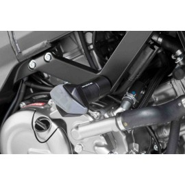 4704N : Puig R12 crash pads CB1000R