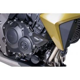 5293N : Puig Pro engine crash pads CB1000R