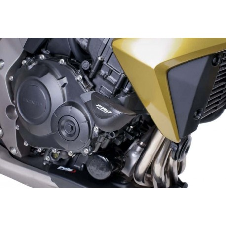 5293N : Puig Pro engine crash pads CB1000R