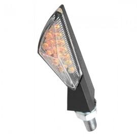 dafy-thooth : Clignotants LED Thooth CB1000R