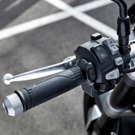 08T70-MKJ-D00 : Honda grip heater kit CB1000R