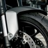 08F79-MKJ-D00 : Front fender garnish CB1000R
