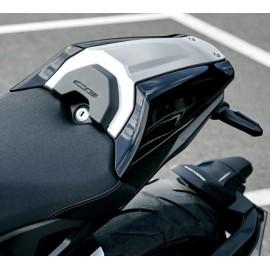 08F80-MKJ-D00Z : Honda seat cover CB1000R