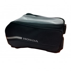 08L71-MKJ-D00 + 08L72-MKJ-D00 : Honda Neo Sports Cafe tank bag CB1000R