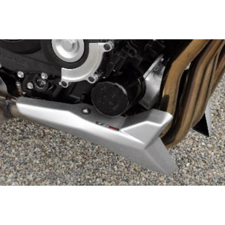 SAH40 : Top Block engine guard CB1000R