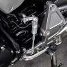 08U70-MKJ-D00 : Honda quickshifter CB1000R