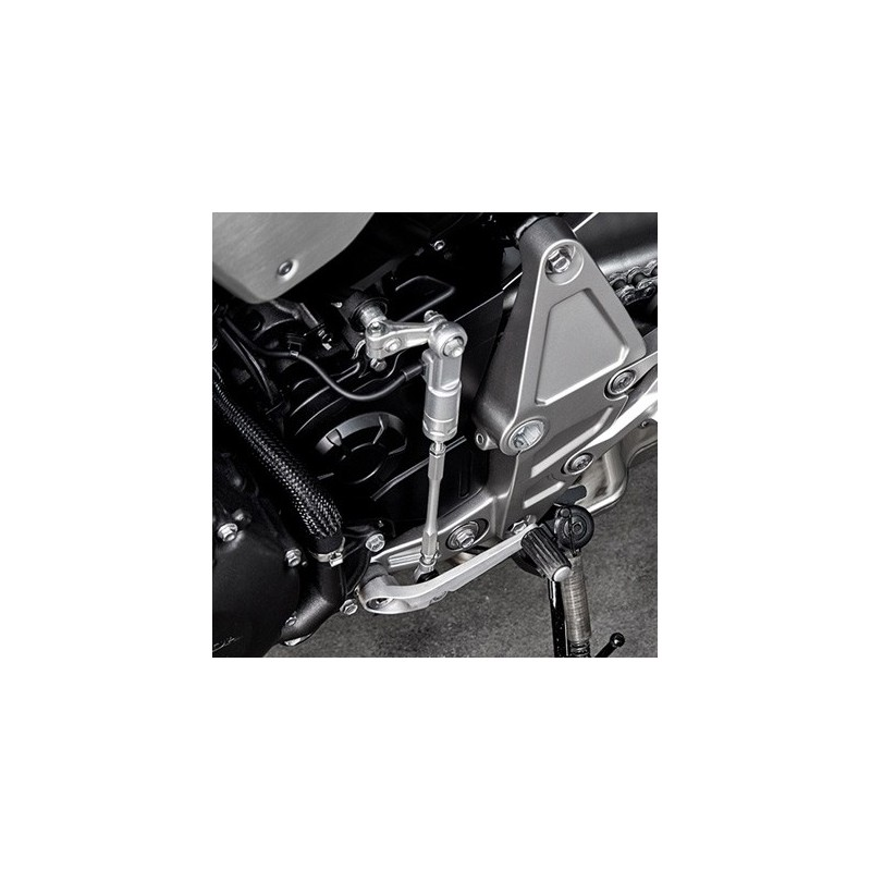 Honda Quickshifter Cb1000r Shop Lusine Motos