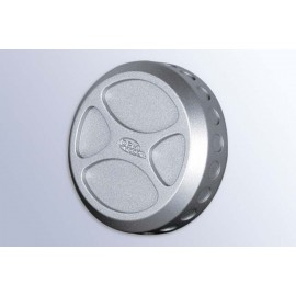R-0382 : Couvercle de réservoir de liquide de frein DPM CB1000R
