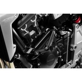 R-0908 : DPM engine pads 2018 CB1000R