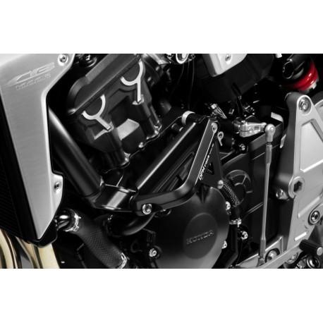 R-0908 : Patins moteur DPM 2018 CB1000R