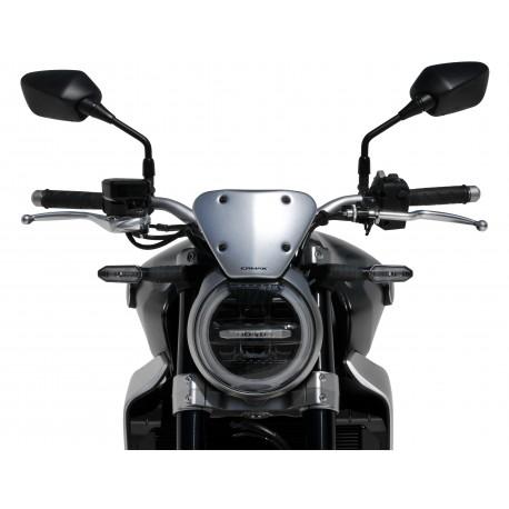 0301ALS93 : Ermax sport windscreen 2018 CB1000R