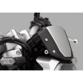 08R72-MKJ-D00 : Saute-vent Honda CB1000R