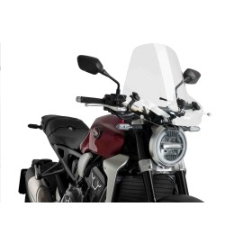 5267 : Puig touring windshield 2018 CB1000R