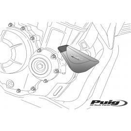 9754N : Patins moteur Pro Puig 2018 CB1000R