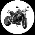 Préparation Moto