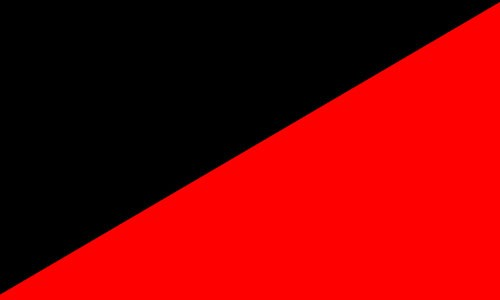 Noir NH1 + Rouge R348