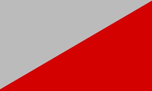 Rouge / Titane